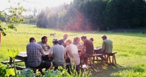 Gemenskap-Karlberg-Elina-May